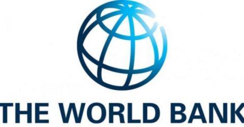 প্রবৃদ্ধিতে চীন, ভারত ও পাকিস্তানকে ছাড়িয়ে যাবে বাংলাদেশ: বিশ্বব্যাংক