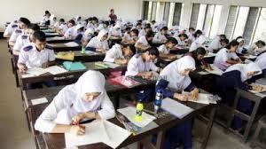 এইচএসসিতে পরীক্ষা কমানোর কথা ভাবছে সরকার: শিক্ষামন্ত্রী